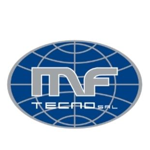 MFTecno全自动包装码垛系统