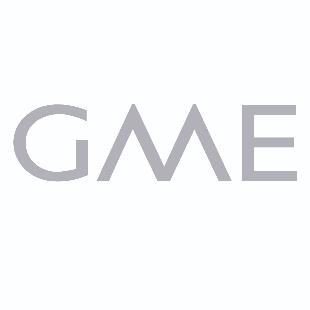 GMEMusic