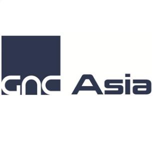 GNC_ASIA