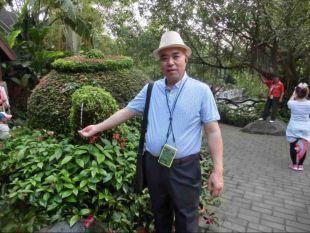 guojunming015