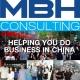 MBHConsulting