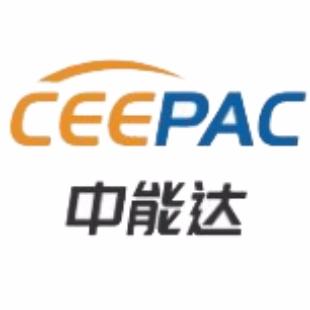 CEEPAC-KEVIN