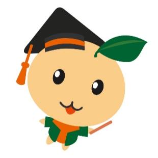 EdUHK-中文動畫系列