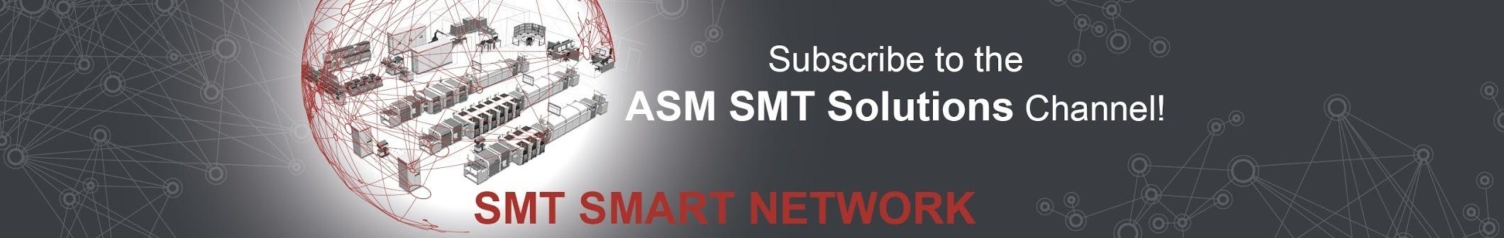 ASM-SMTSolutionsTeam banner
