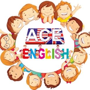Ace_English_Club