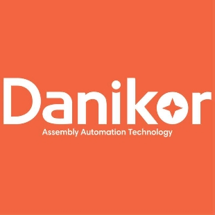 Danikor-Marketing