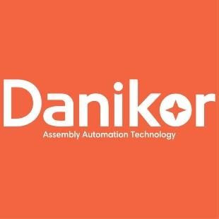 Danikor-Marketing