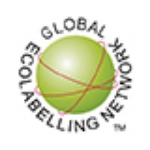 GlobalEcolabellingNetwork