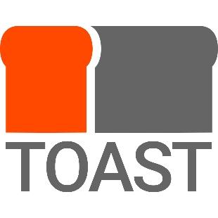 ToastVR