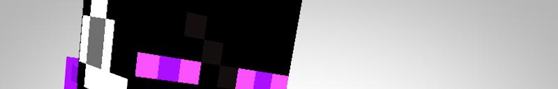 黑羽blackmodsc banner
