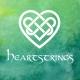 心弦_Heartstrings