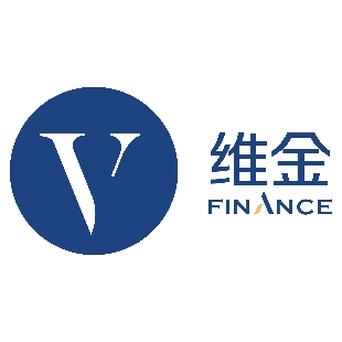 维金VFinance