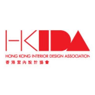 香港室內設計協會