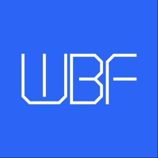 wbf大王