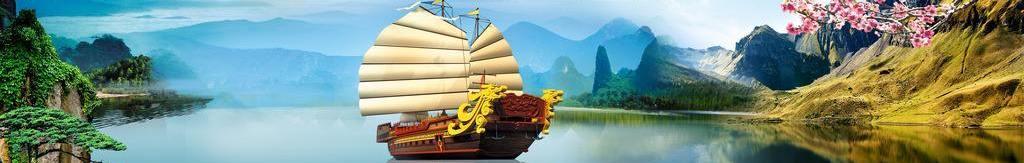 yaoqin尧秦 banner