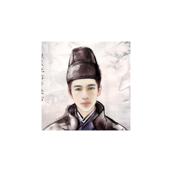 jinyigee