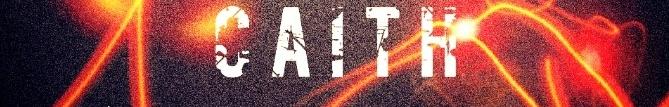 凯次Caith banner