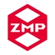 ZMP_Inc