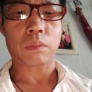 yangguozhan