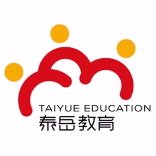 山东泰岳教育