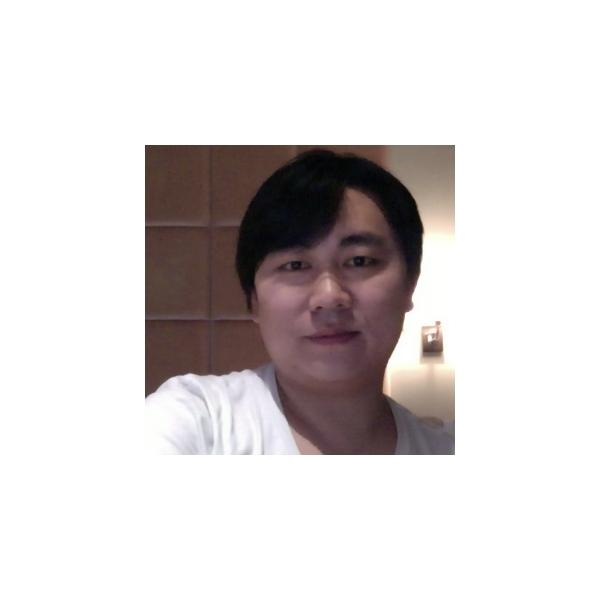 CaoYinSheng