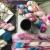 毛线球编织小屋