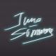 JuneSimmons