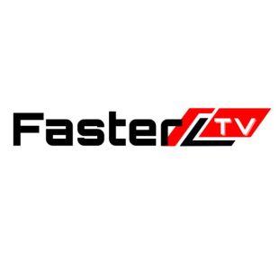 FasterTV老杨会长
