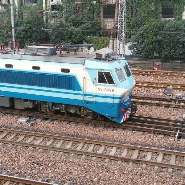 超级T140