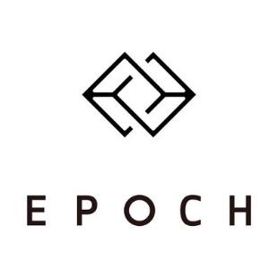 EPOCHCHINA