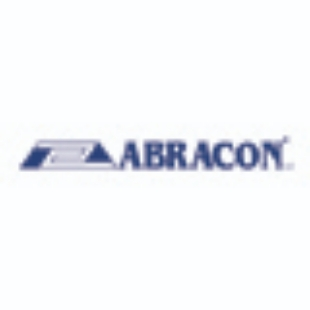 Abracon-LLC