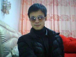 zhumi9ng