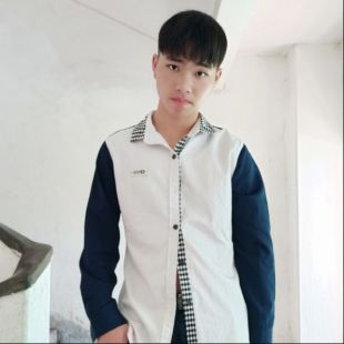 咪哆蒙qiang