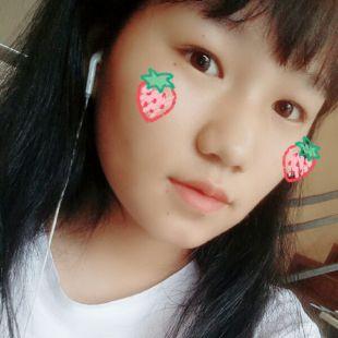 泼辣de饺子同学