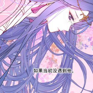 紫云朵655849