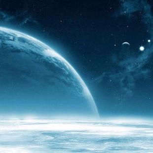 星辰Naive