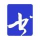 书画频道黑龙江省新闻中心