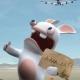 疯狂的兔子-Q
