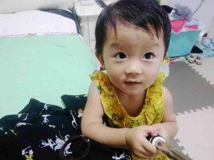 Wei5176596700