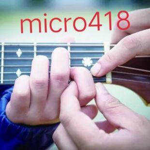 micro418