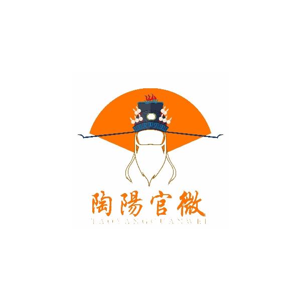 陶阳官方视频库