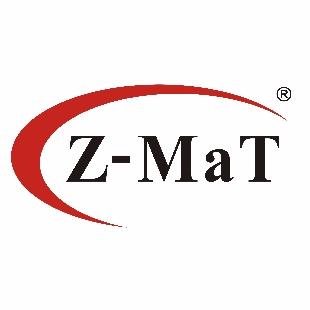 震环机床Z-MaT