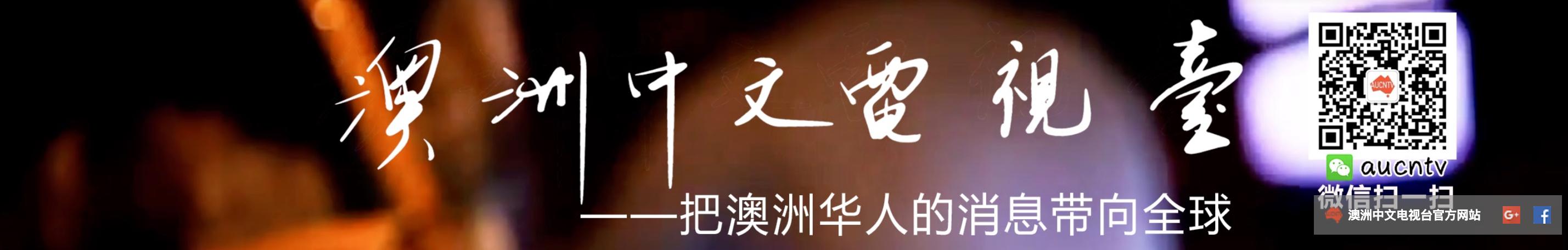 用户_853932 banner