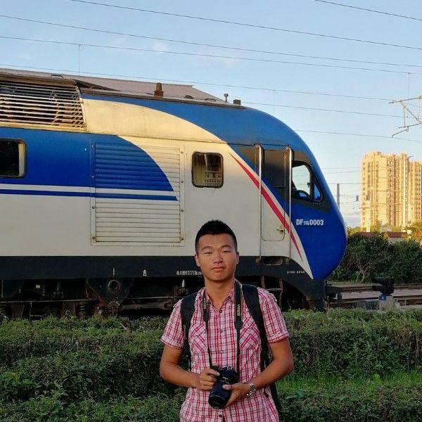 管内2次列车