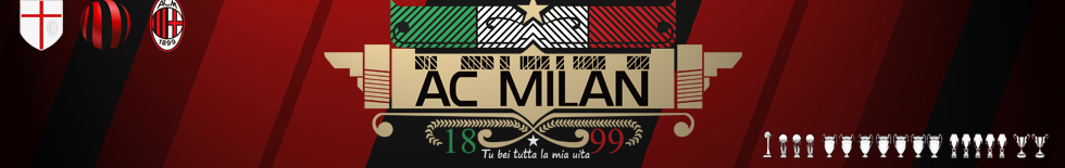 Rossoneri_Siamo_Noi banner
