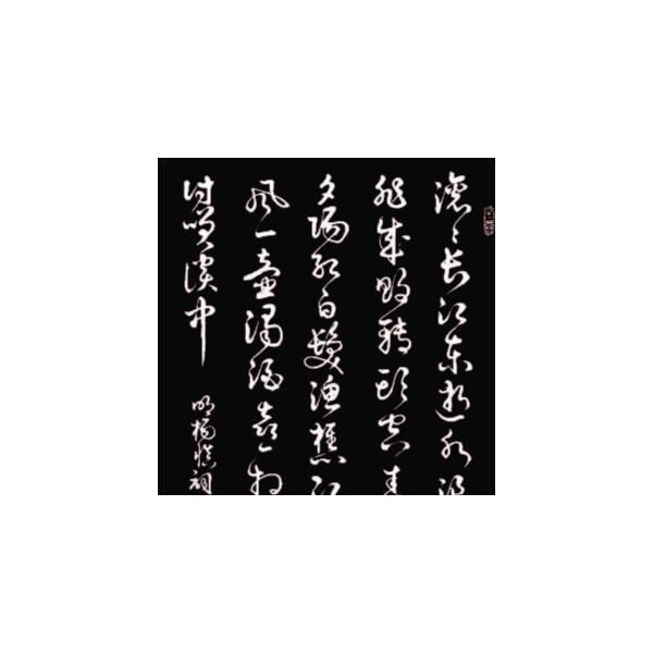 孔凡勇书法视频