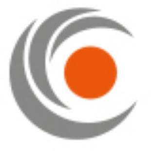 康稳Conductix-Wampfler