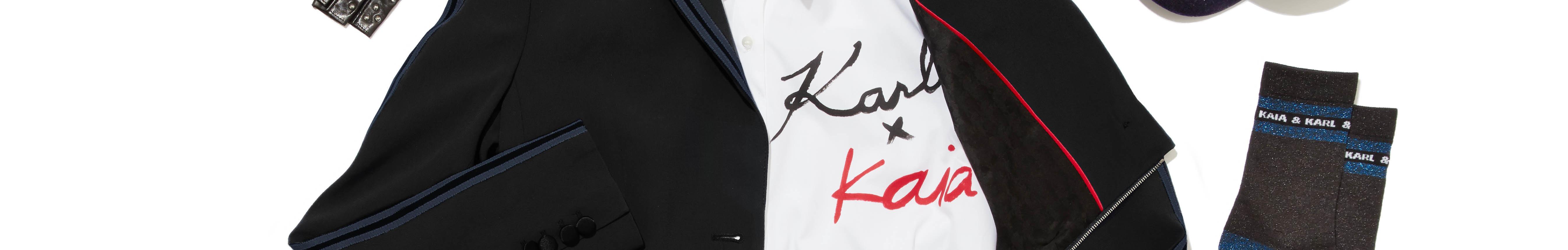 karllagerfeld视频官网 banner