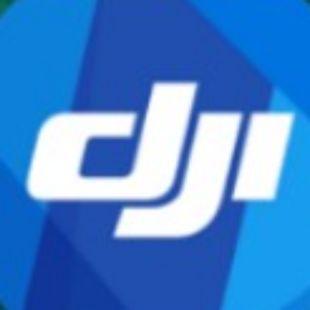 大疆创新DJL