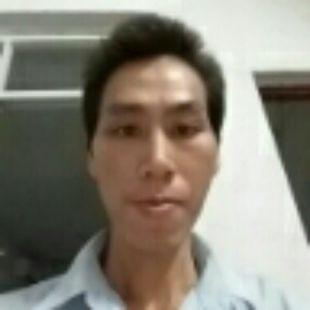 邓交福投屏